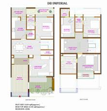 1200 sq ft house plans outside house 1200 sq ft 1200 sq 1000 to 1200 sq ft house plans inspirational home plans homepw 1 200