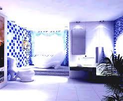 Ultra Modern Interior Design by Ultra Modern Glass House Design U2013 Modern House