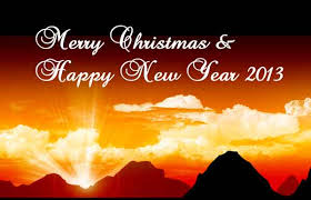 merry happy new year infohostels