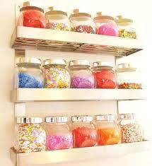 cute kitchen ideas for apartments cute kitchen decor kitchen shelving ideas cute kitchen decorating