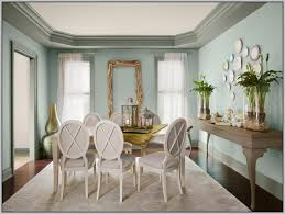 paint living room and dining room same color painting 36199