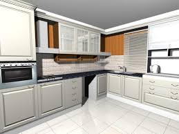 Fantastic Kitchen Designs 25 Delightful Modern Kitchen Interior Design Ideas Tutorialchip