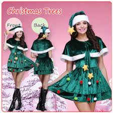 fancy dress green tree costumes online fancy dress green tree