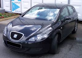 2006 seat leon fr tfsi related infomation specifications weili