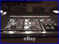 Gas Cooktop With Downdraft Vent Cooktops Appliances Blog Archive Wolf Gas Island Cooktop Range
