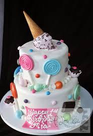 themed cakes themed birthday cakes wtag info