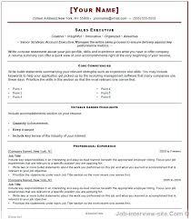 Resume Skills Sample Hrm Resume by Topshoppingnetwork Com Wp Content Uploads 2017 10