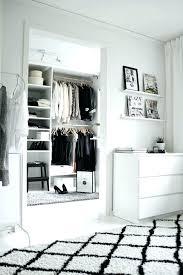 ranger sa chambre astuce pour ranger sa chambre comment ranger pour voir comment
