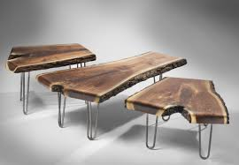 Colorful Coffee Tables Coffee Table Coffeeble Furniture Wayfairbles Raw Wood Edge