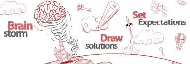 sketches creative solutions linkedin