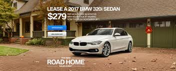 bmw dealership bmw of san rafael a bay area bmw dealer san francisco