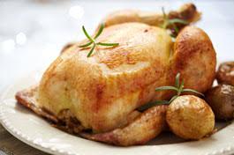 top 5 thanksgiving dinners cincinnati magazine
