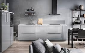ikea kitchens designs marvelous kitchen designs ikea images simple design home