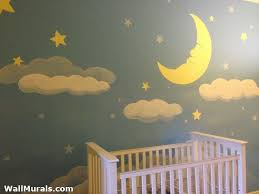 best 25 nursery murals ideas on pinterest nursery wall murals