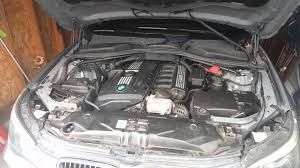 bmw 535i engine problems 2008 bmw 528i camshaft and vanos solenoid replacement