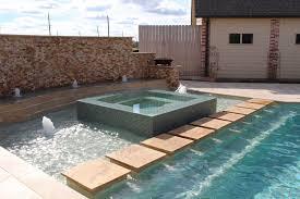 Indoor Patio Designs by Pools Resort Swimming Pool Doors For Indoor Nyc And Around Me