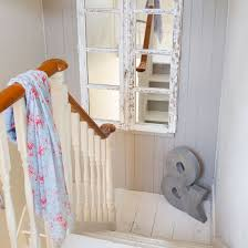 Shabby Chic Decorating Tips by Shabby Chic Decorating Ideas 20 Gorgeous Schemes Ideal Home