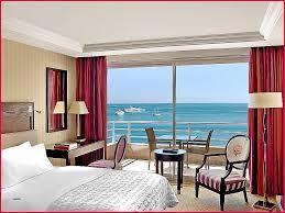 hotel recrute femme de chambre chambre beautiful hotel recrute femme de chambre hd wallpaper