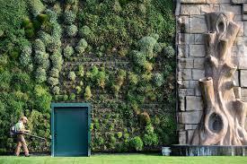 large vertical garden ideas outdoor furniture nice vertical
