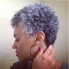 salt and pepper braid hair styles for women salt pepper curls yasss braids twists naturals pinterest