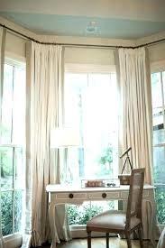 bay window bedroom furniture bay window bedroom bay window bedroom layout sportfuel club