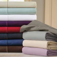 1500 Thread Count Sheets Better Homes And Gardens 400 Thread Count Egyptian Cotton