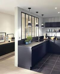 fenetre separation cuisine houzz bathrooms 2018 veranda cleanemailsfor me