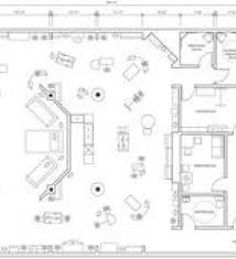 retail store floor plan with dimensions google search retail