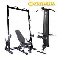 Powertec Weight Bench Bench Lat Attachment For Bench Plode Lat Attachment York For