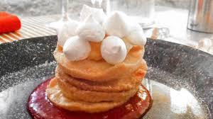 cuisine du dimanche avignon la cuisine du dimanche in avignon restaurant reviews menu and