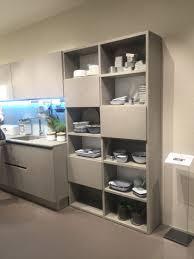 kitchen room abbfdbdecc kitchen open shelves ideas open kitchen