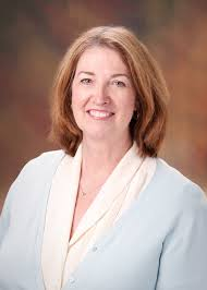 Hospital Executive Director Fetal Surgery Takes A Huge Step Forward In Treating Children With