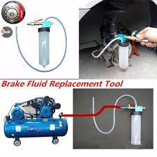 lexus sc300 brake fluid car truck brake system fluid bleeder hydraulic clutch oil exchange