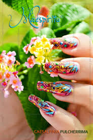 adorable spring u0026 easter nail art ideas family holiday net guide