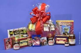 nashville gift baskets the shop nashville tn give the gift of today