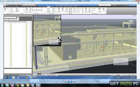 plant layout editor free download autocad plant 3d 2015 free download ssk tech the world of os and