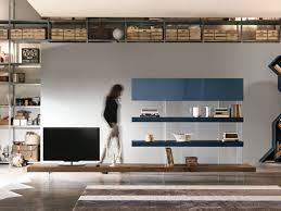 lago air shelf u0026 storage design by daniele lago dailytonic