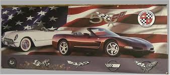 corvette restoration shops walden younger corvette restorations current corvettes for
