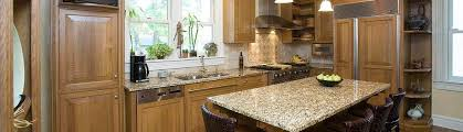 Kitchen Cabinet Repairs Mr D Cabinet Repairs U0026 Woodworking Downers Grove Il Us 60515