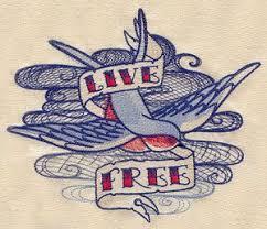 best 25 live free tattoo ideas on pinterest tattoo free live