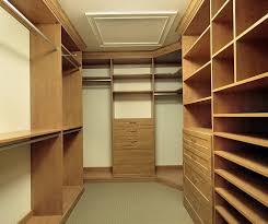 Design A Closet How To Design A Closet With Slanted Ceiling Home Design Ideas