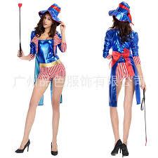 Halloween Costumes Magician Aliexpress Image