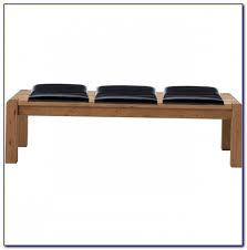 5 ft indoor bench cushion bench 52179 pl3gxgabkv