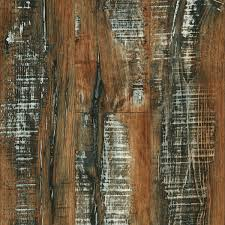 distressed look laminate flooring