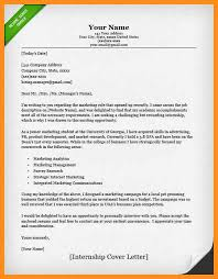 cover letter examples business development manager thank you mam