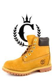timberland womens boots australia womens boots buck wheat
