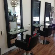 all natural hair shop on belair rd verve hair hairdressers 130 belair rd mitcham hawthorn south
