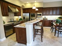 Decorating Ideas For Above Kitchen Cabinets Kitchen Island Cabinets Kitchen Island Cabinet With Built In