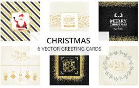 34 christmas card templates u0026 designs for 2017