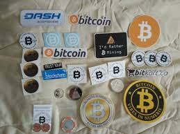 bitcoin forum sold bitcoin chistmas pack the bitcoin forum